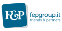 fepgroup
