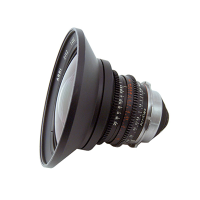 image ZEISS T2.1 12mm