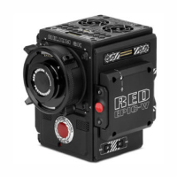image RED EPIC-W