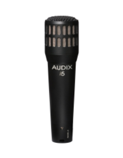 image i5-dynamic-instrument-microphone