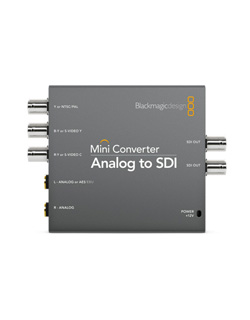 image mini-converter-analog-to-sdi