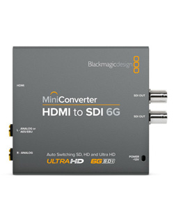 image mini-converter-hdmi-to-sdi-6g