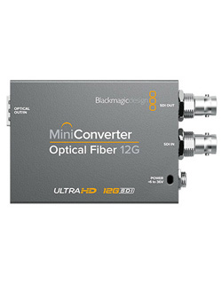 image mini-converter-optical-fiber-12g