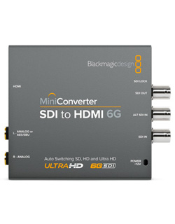 image mini-converter-sdi-to-hdmi-6g