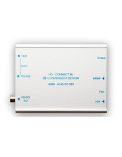 image connect-mi-hdmi-to-hd-or-sd-sdi-converter